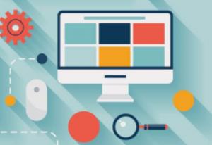 המלצות וטיפים בעיצוב אתר